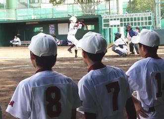 国 田 義務 教育 学校